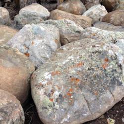 boulders3
